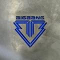 Big-Bang-Alive-Album-Cover1