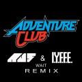 advclub_waitremix