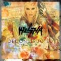 Kesha - Deconstructed EP
